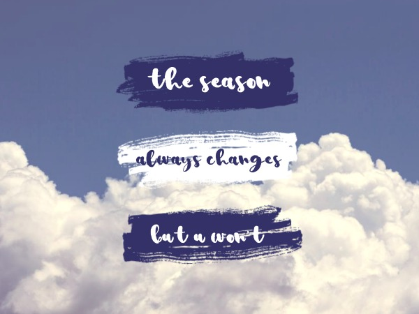 season_wl20170515
