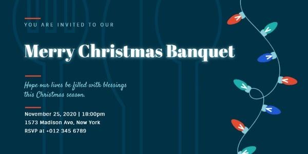 merry banquet_tp_lsj_20181207