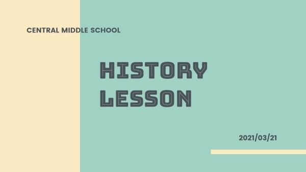 history lesson-tm-201124