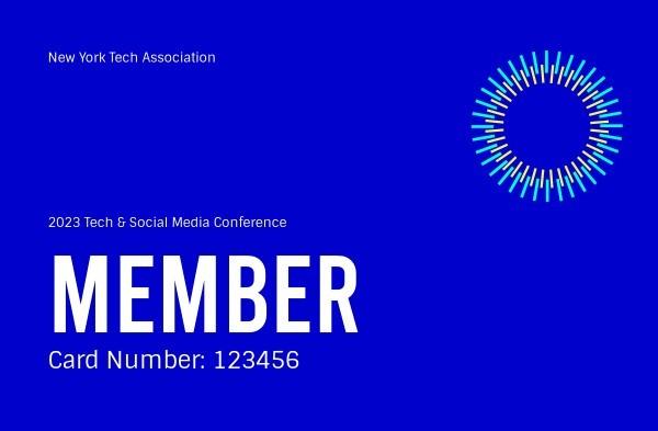 member_lsj_20200605