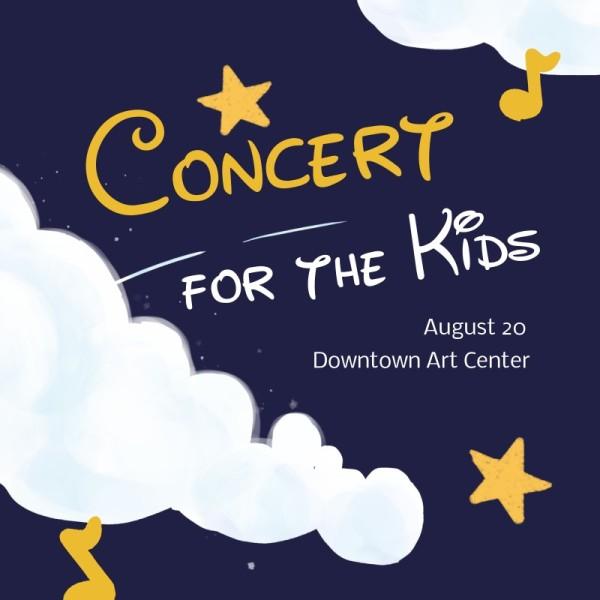 kids concert_wl_20200930