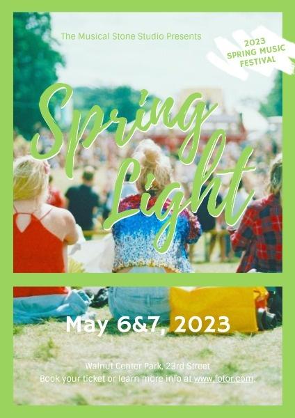 spring light_lsj_20200305