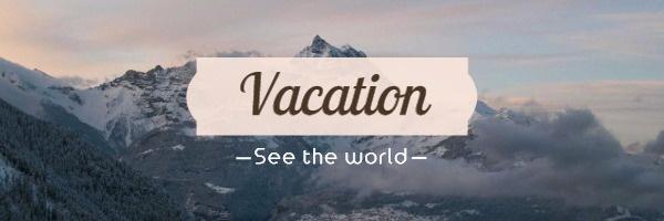 Vacation_wl_20200603