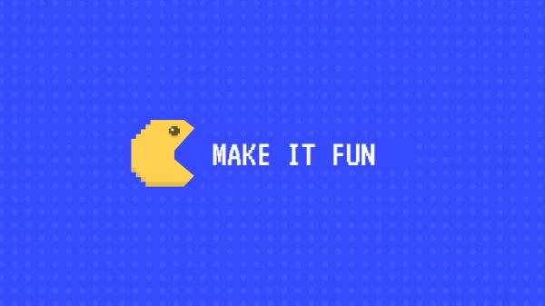 make_lsj20180112