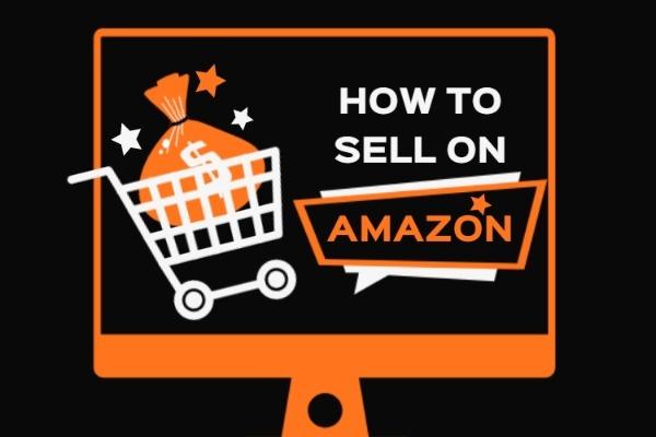 Amazon_xyt_20191226