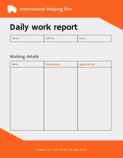 08daily report_ls_20200601