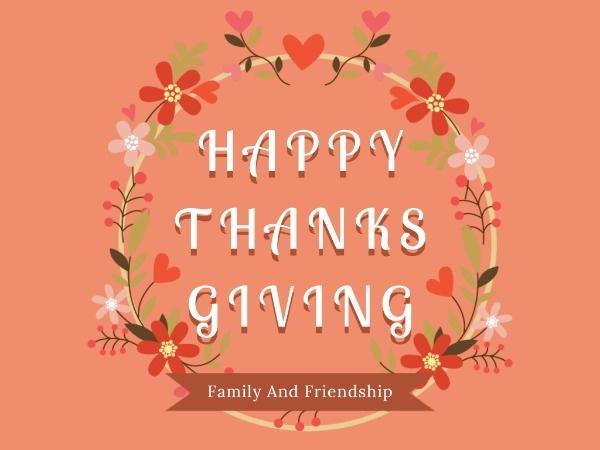 FamilyAndFriendship_copy_cl_2070209