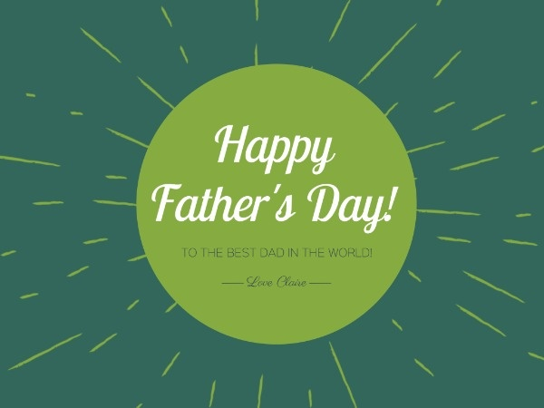 Happy Father'sDay!_copy_cl_2070209