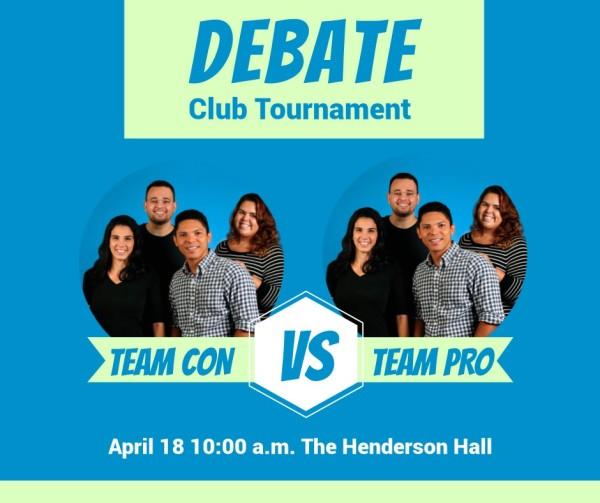 debate-tm-210425-tm同步