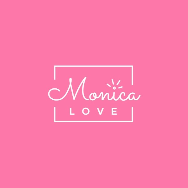 monica_lsj_20190711