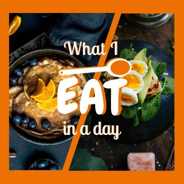 Eat_xyt_20191120