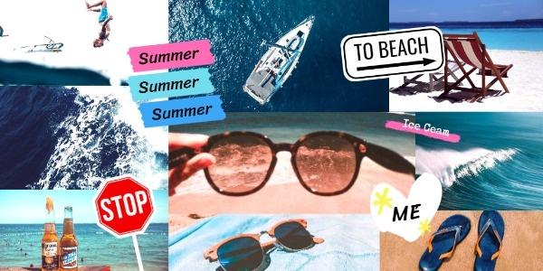 summer_wl_20190719