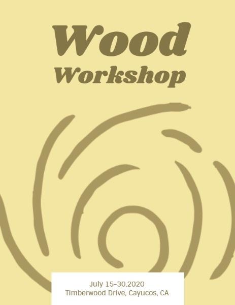 wood_wl_20200513_event
