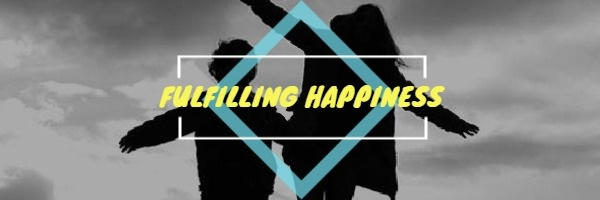 FULFILLINGHAPPINESS_copy_zyw_20170118_21