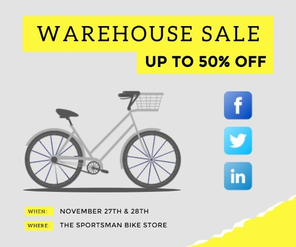 warehouse_wl_20191023