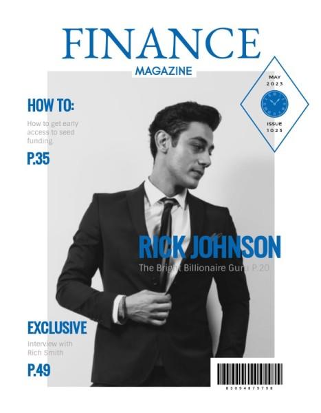 finance_wl_20190821