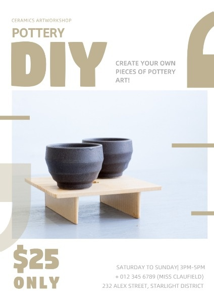freelancer_pottery_20190910