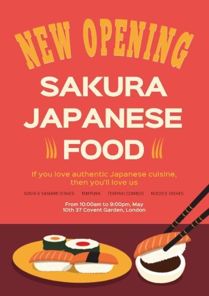freelancer_20190118_Japanese food1