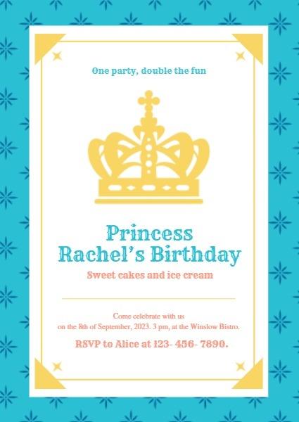 kid birthday party4_ls_20200410