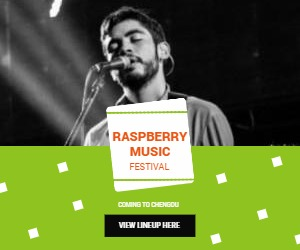 RASPBERRY MUSIC_copy_zyw_20170122_14