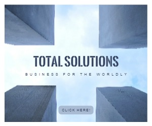 TOTAL SOLUTIONS_copy_zyw_20170120_09