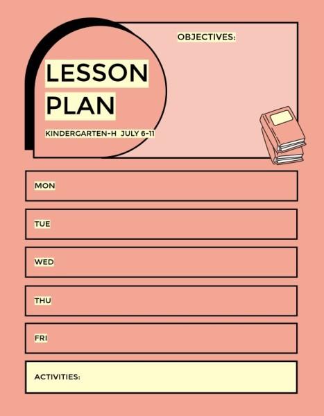 18_tm_lesson plan