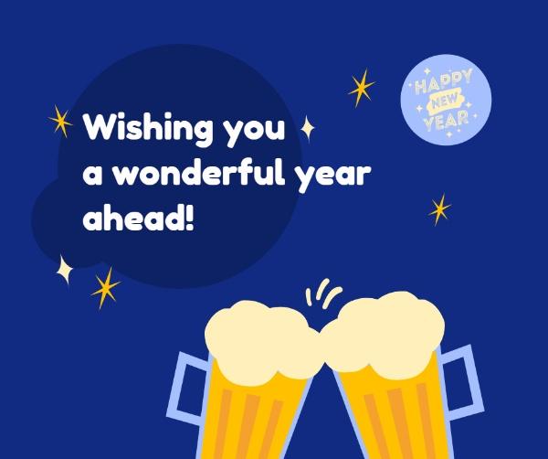 wishing_face_lsj20171225