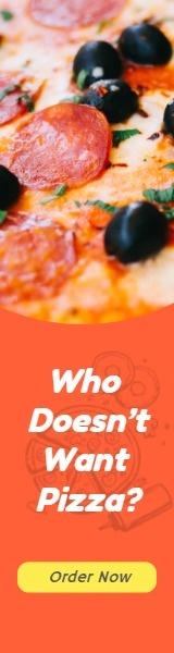 pizza_tm_20200708