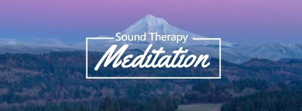 Meditation_lsj20180427_redesign