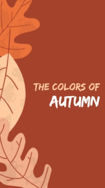 autumn colors_lsj20180929