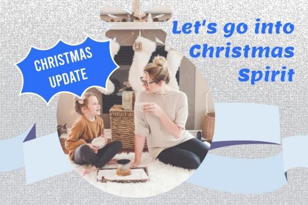 圣诞封面_wl_20201123
