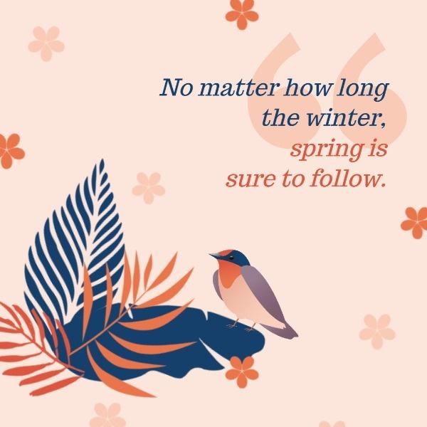 spring_wl_20190308