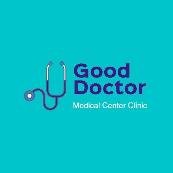 doctor_lsj_20190214