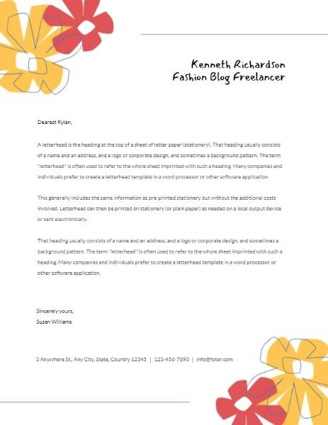 kenneth_lsj_20200421