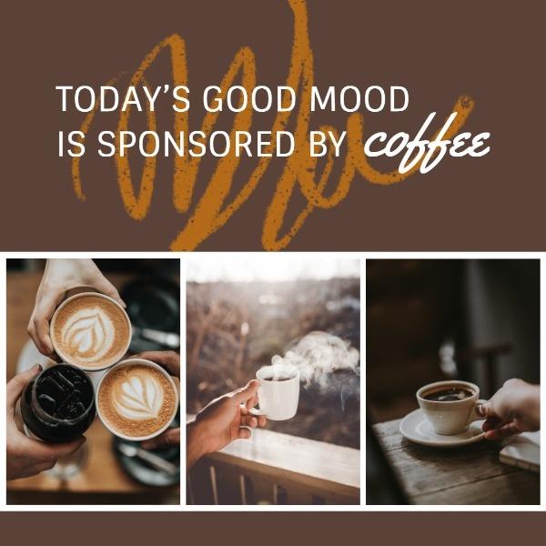 coffee_wl_20200228