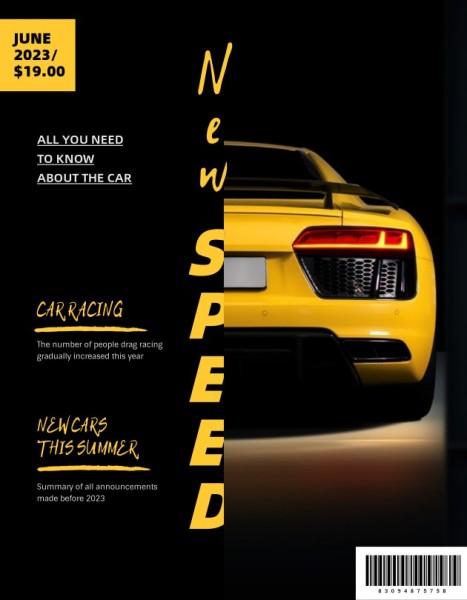 speed_wl_20190904