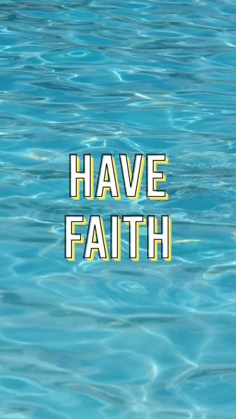 faith_wl_20201228