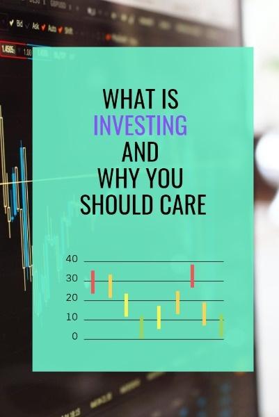 investing_wl_20191219