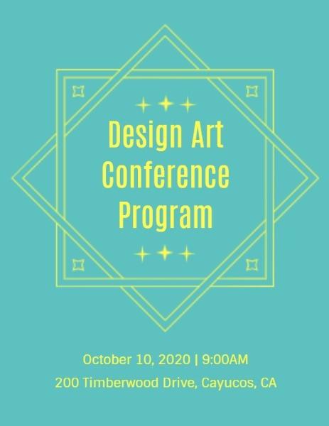 设计研讨会2_tm_200512-event program