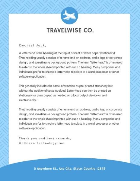 travel_lsj_20210219_tm同步