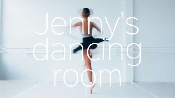 dancing-200409-xsy