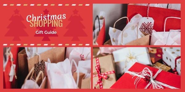 gift guide_tp_lsj_20181207