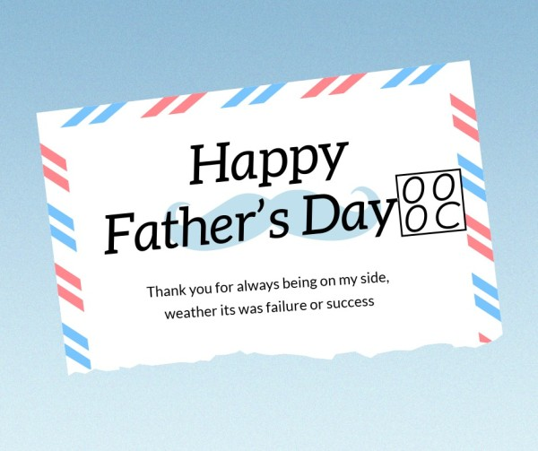 father's day-tm-210506-同步