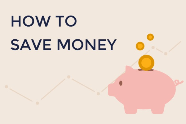 money_blog_lsj20180408