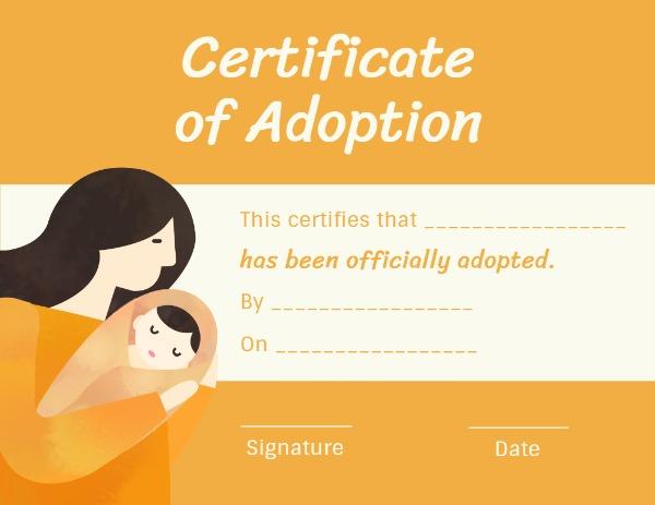 adoption_wl_20180608