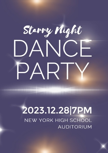 dance_wl_20191212