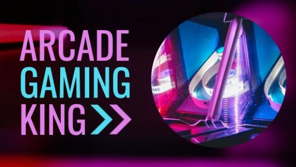 arcade_lsj_20200212