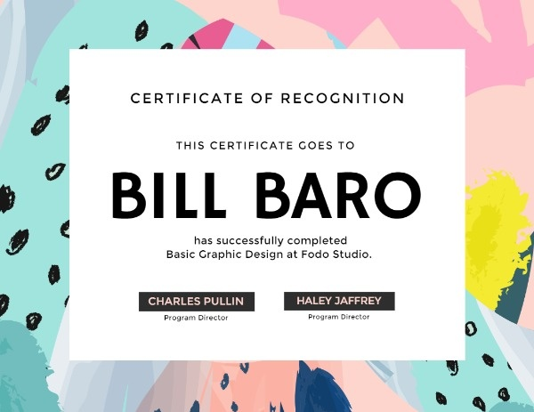 bill_wl_20200529