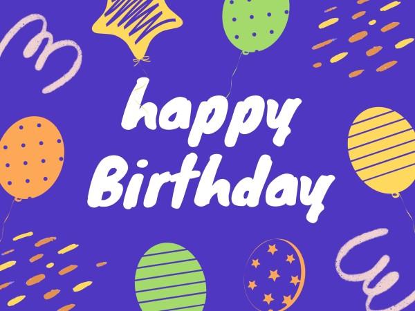 birthday14-tm-210315