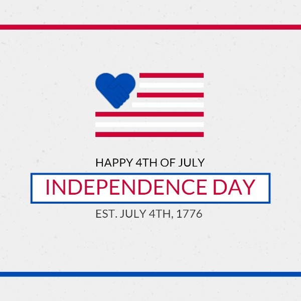 independence day_ip_lsj_20180626